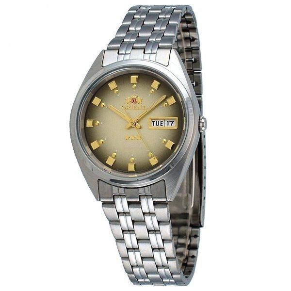 Pánské hodinky Orient FAB00009P