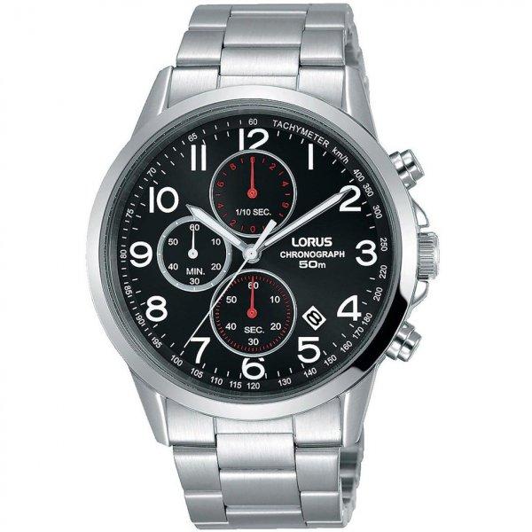 Pánské hodinky Lorus RM369EX9