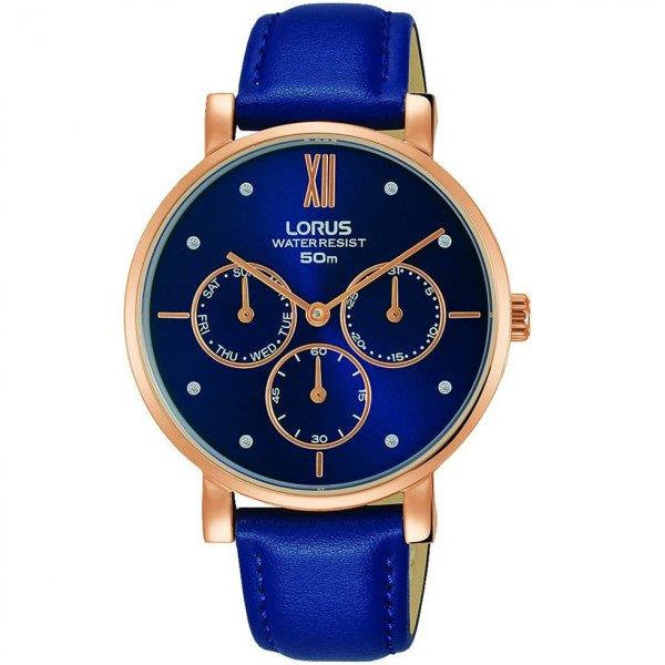 Dámské hodinky Lorus RP606DX9