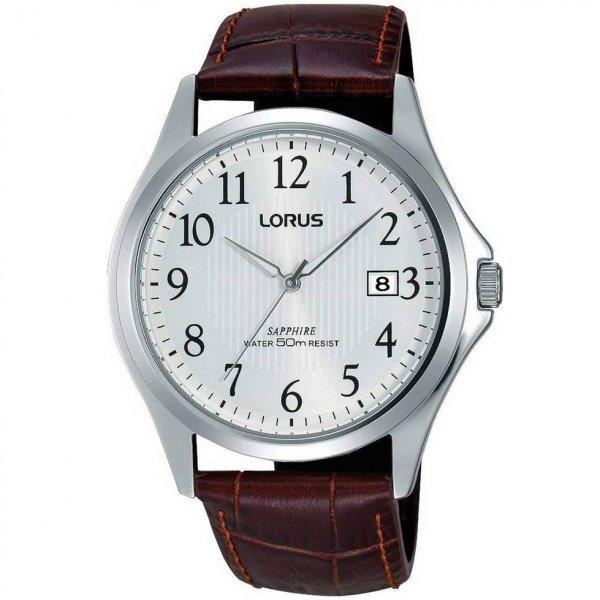 Pánské hodinky Lorus RS901CX9