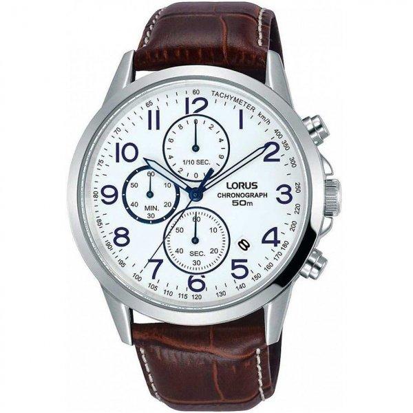 Pánské hodinky Lorus RM379EX9