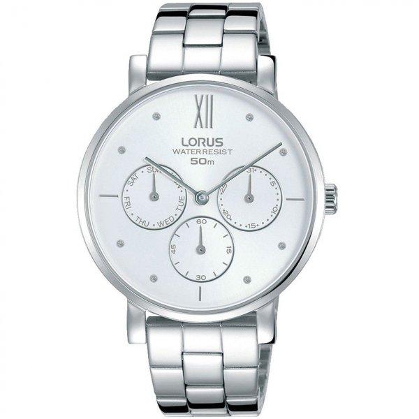 Dámské hodinky Lorus RP607DX9