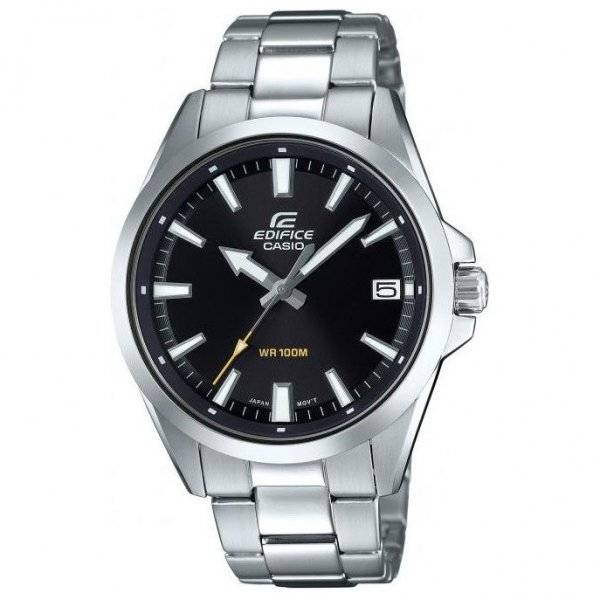 Casio - Edifice EFV 100D-1A 15046039