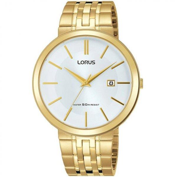 Pánské hodinky Lorus RH914JX9