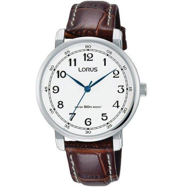 Dámské hodinky Lorus RG291MX9
