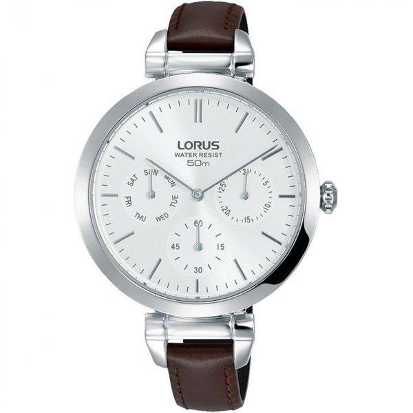 Dámské hodinky Lorus RP611DX8