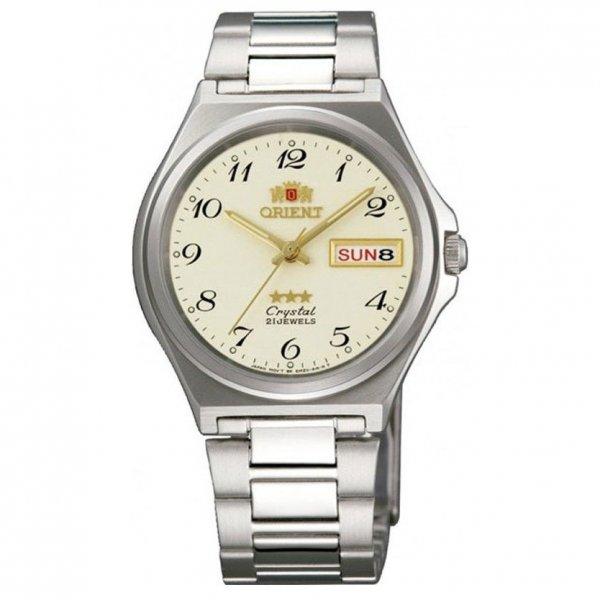 Hodinky Orient FAB02004C