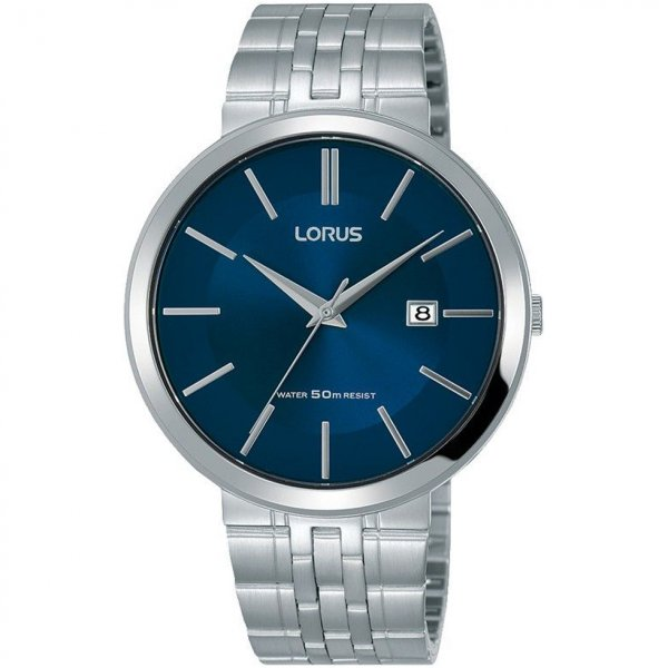 Pánské hodinky Lorus RH919JX9