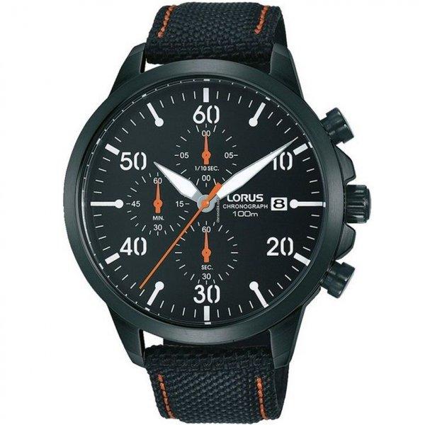 Pánské hodinky Lorus RM347EX9