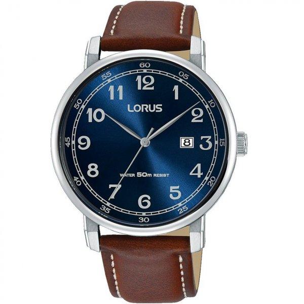 Pánské hodinky Lorus RH929JX9
