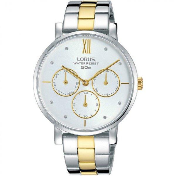 Dámské hodinky Lorus RP605DX9