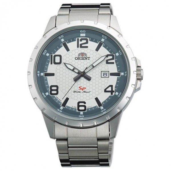 Pánské hodinky Orient FUNG3002W