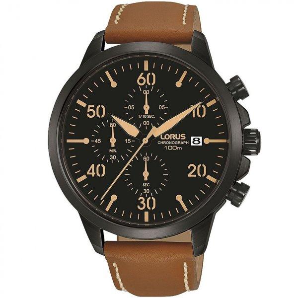 Pánské hodinky Lorus RM349EX9