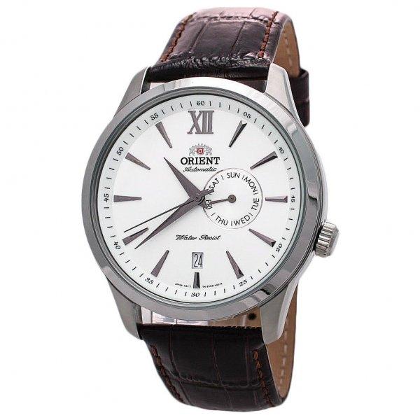 Pánské hodinky Orient FES00006W