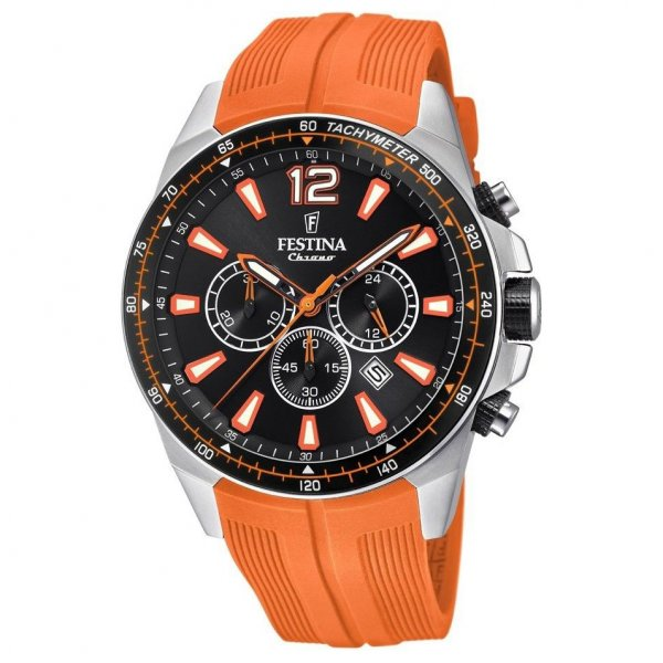 Festina - The Originals 20376/5