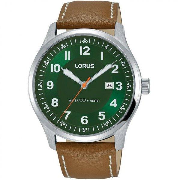 Pánské hodinky Lorus RH945HX9