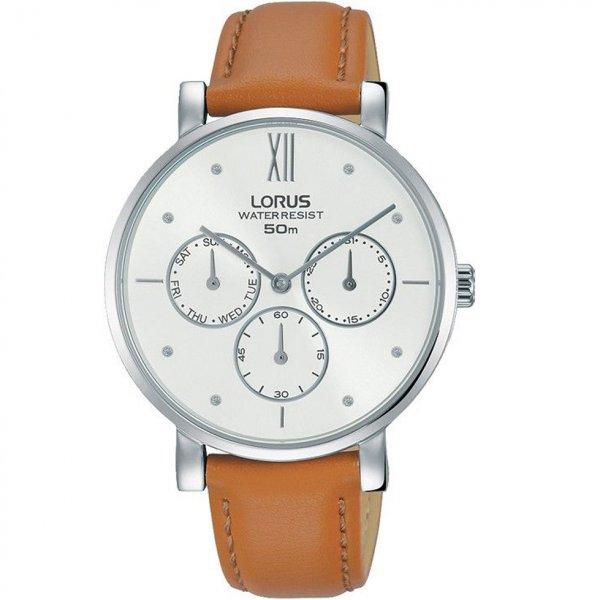 Dámské hodinky Lorus RP607DX8