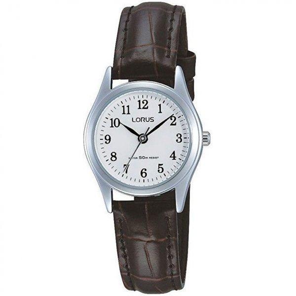 Dámské hodinky Lorus RRS13VX9