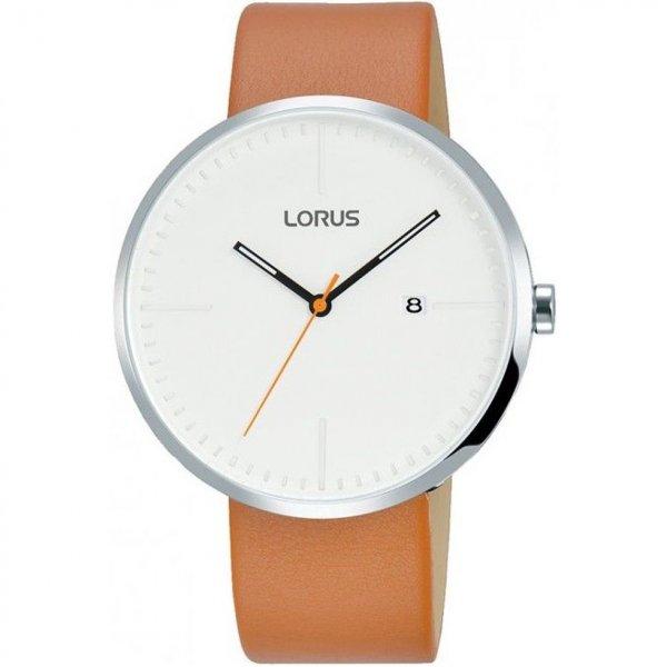 Pánské hodinky Lorus RH901JX9