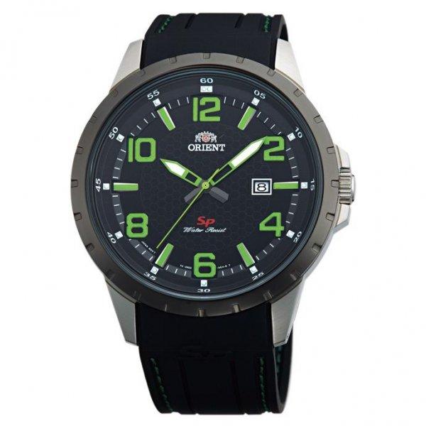 Pánské hodinky Orient FUNG3005B
