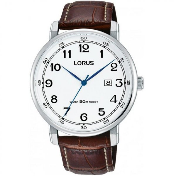 Pánské hodinky Lorus RH931JX9