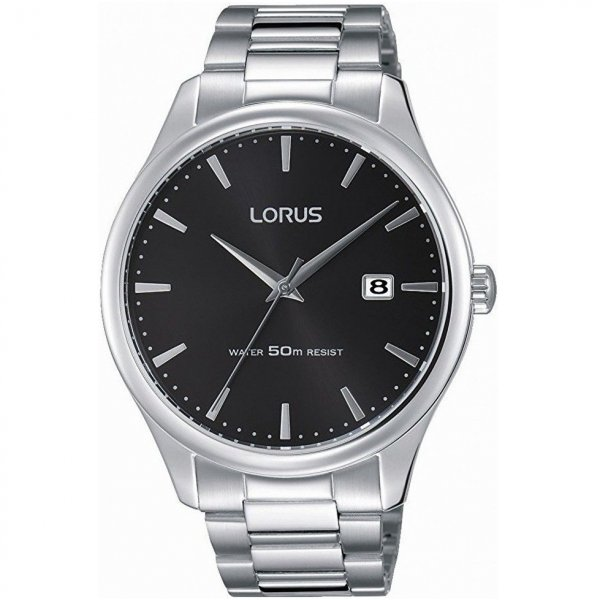 Pánské hodinky Lorus RS955CX9