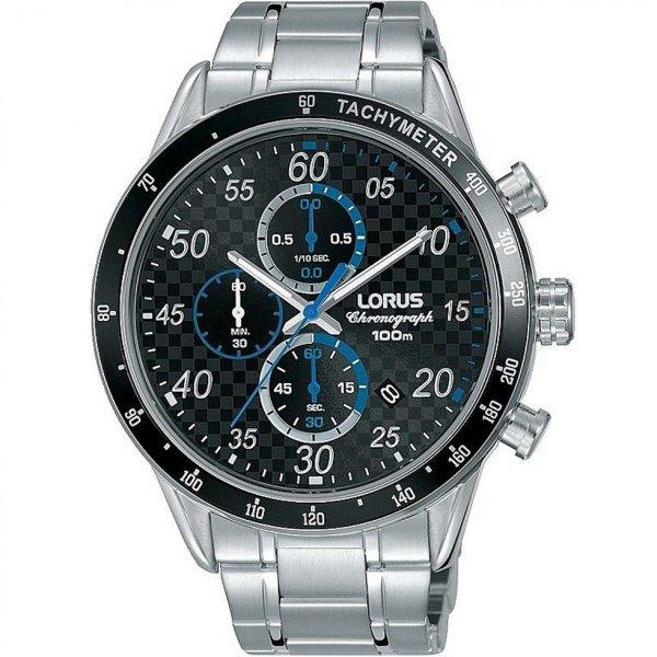Pánské hodinky Lorus RM333EX9