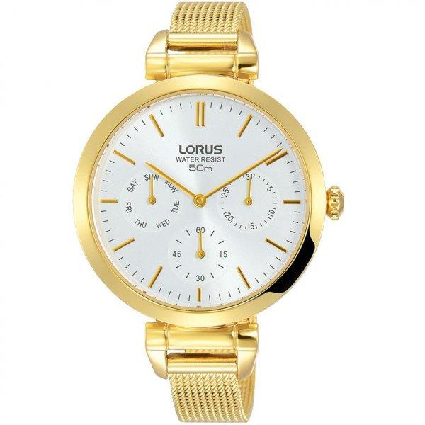 Dámské hodinky Lorus RP608DX9