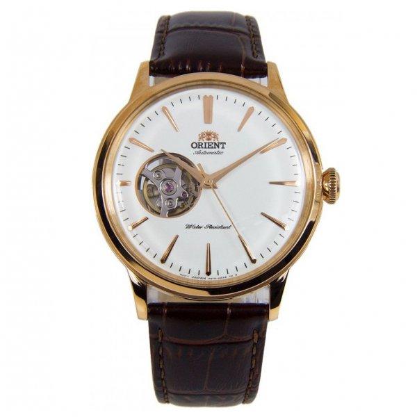 Pánské hodinky Orient RA-AG0003S