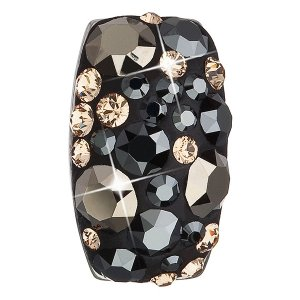 Přívěsek se Swarovski krystaly 34194.4 COLORADO