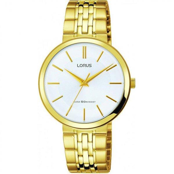 Dámské hodinky Lorus RG276MX9