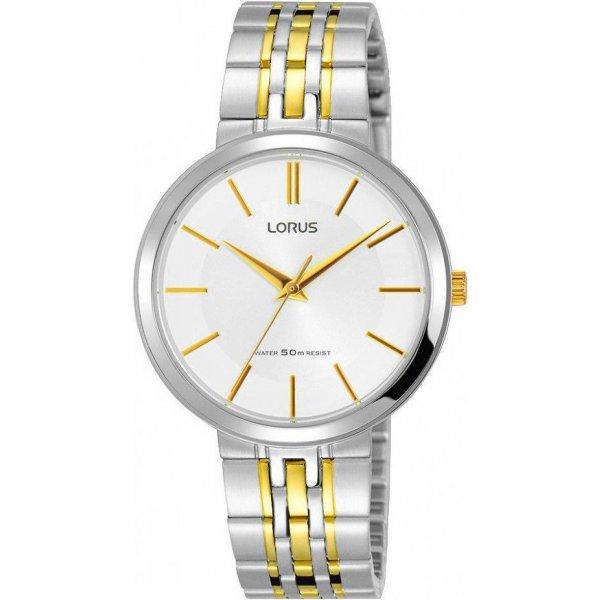 Dámské hodinky Lorus RG279MX9