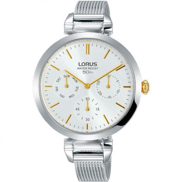 Dámské hodinky Lorus RP609DX9