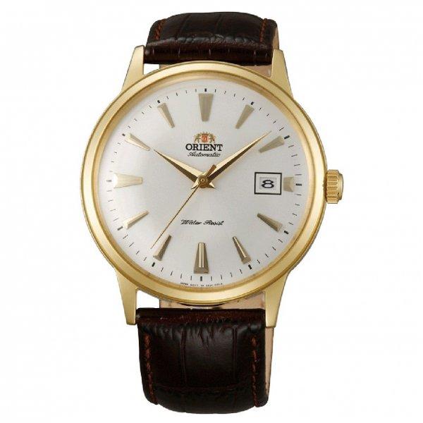 Pánské hodinky Orient FER24003W