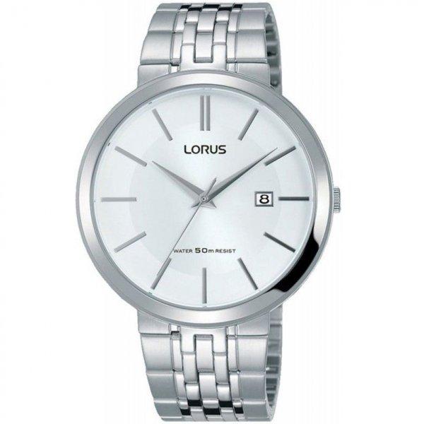Pánské hodinky Lorus RH921JX9