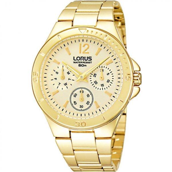 Dámské hodinky Lorus RP610BX9