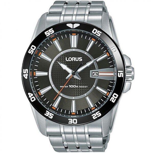 Pánské hodinky Lorus RH965HX9