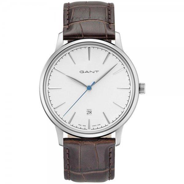 Pánské hodinky Gant GT020002