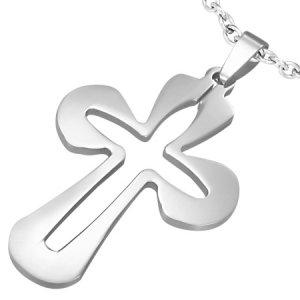 Kříž GTPB109