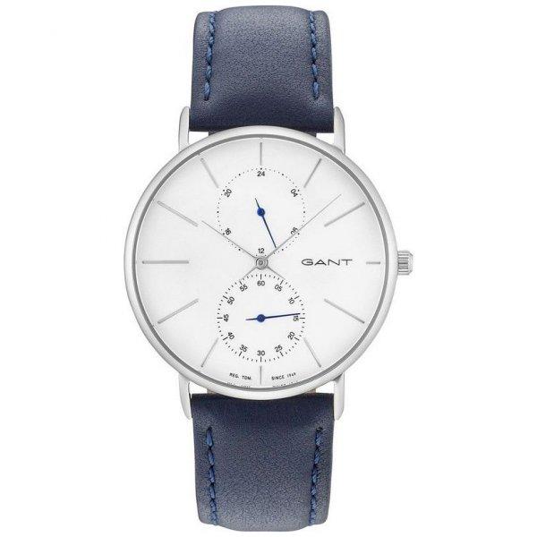 Dámské hodinky Gant GT045001