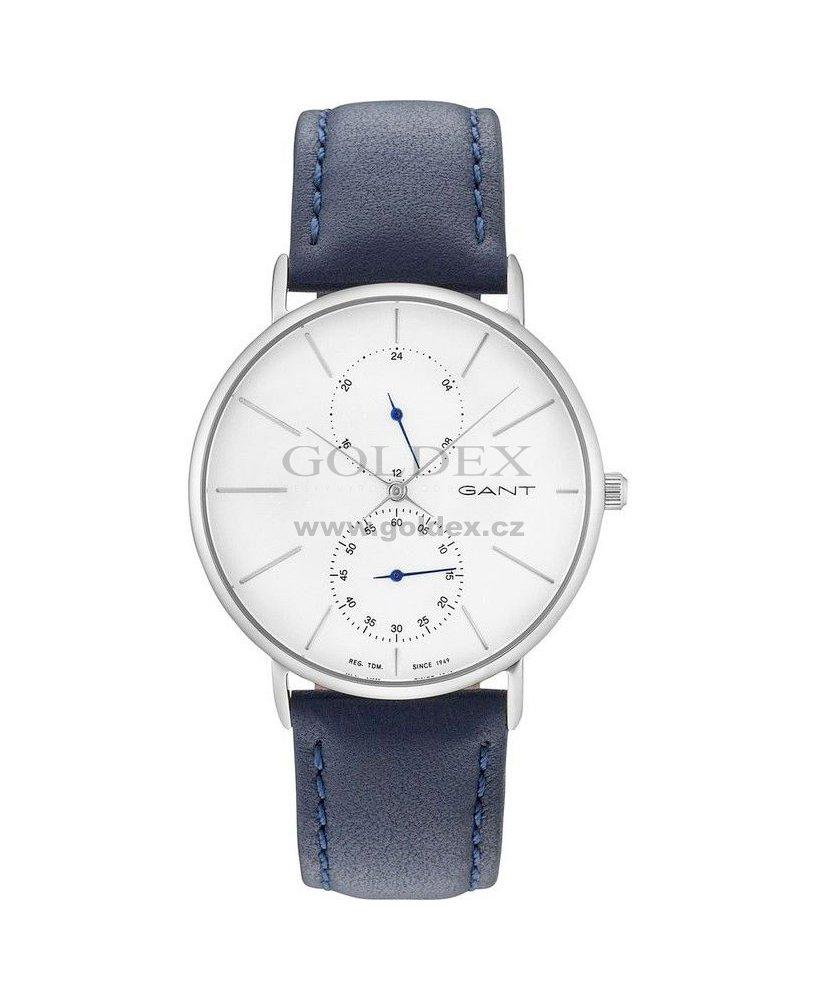 d4d208a4cae Dámské hodinky Gant GT045001   Goldex.cz