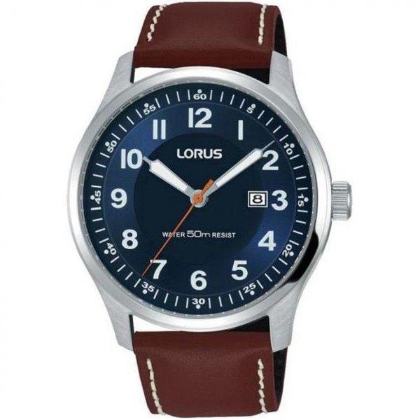 Pánské hodinky Lorus RH943HX9