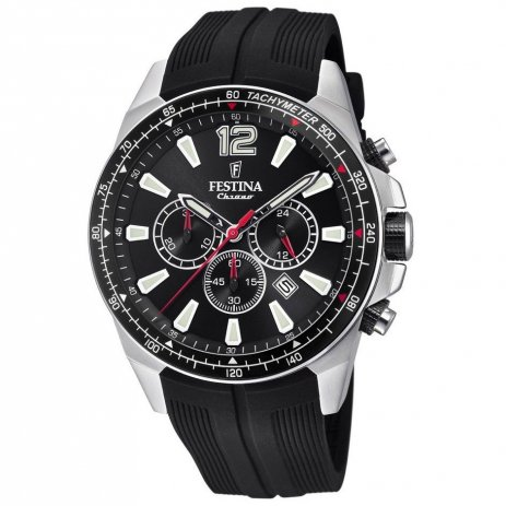 Festina - The Originals 20376/3