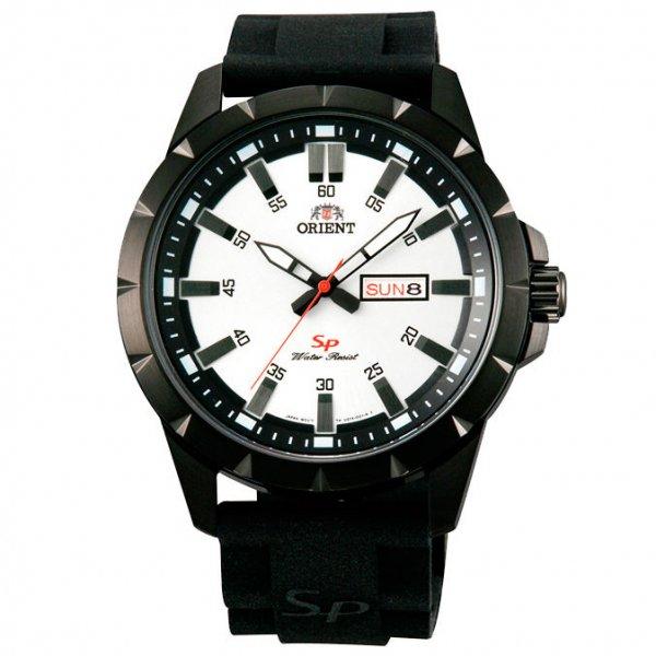 Pánské hodinky Orient FUG1X006W