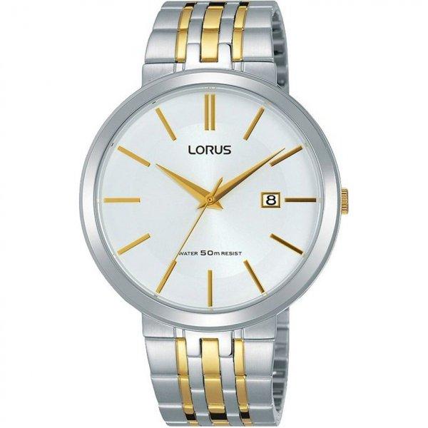 Pánské hodinky Lorus RH915JX9