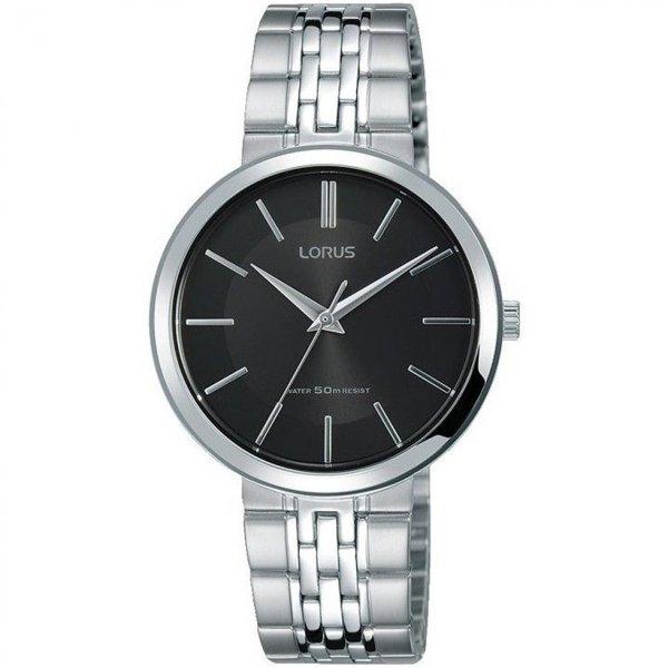 Dámské hodinky Lorus RG283MX9