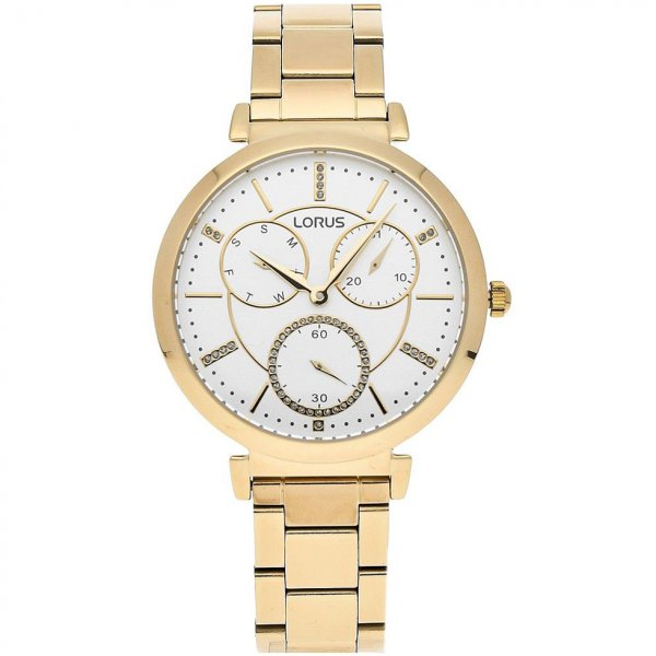 Dámské hodinky Lorus RP510AX9