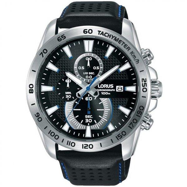 Pánské hodinky Lorus RM395DX9