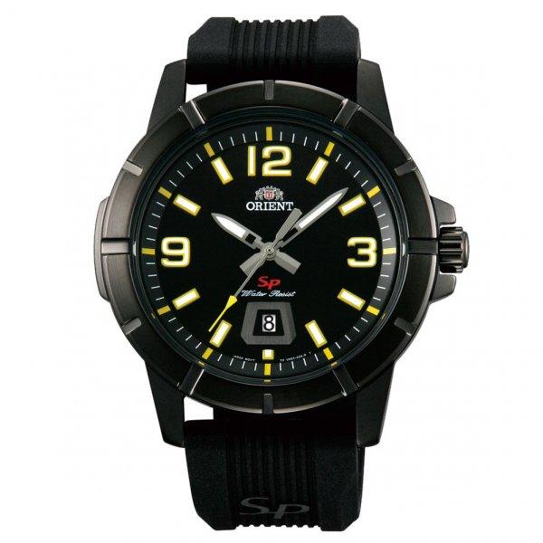Pánské hodinky Orient FUNE900BB