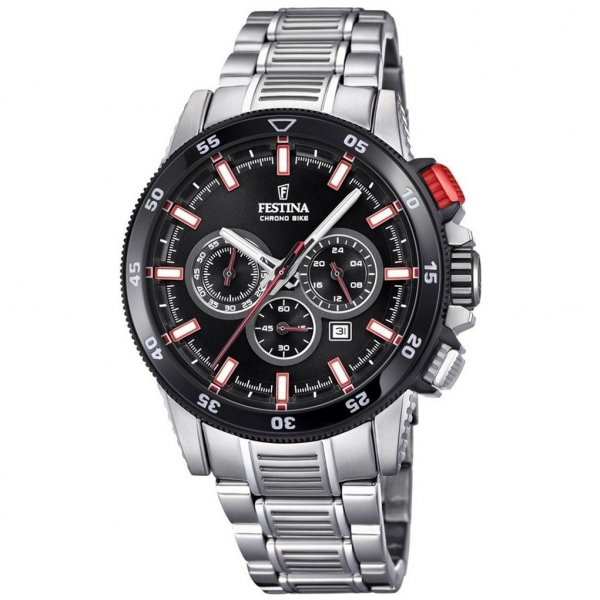 Festina - Chrono Bike 20352/4